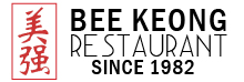 Bee Keong Restaurant F&B Pte Ltd